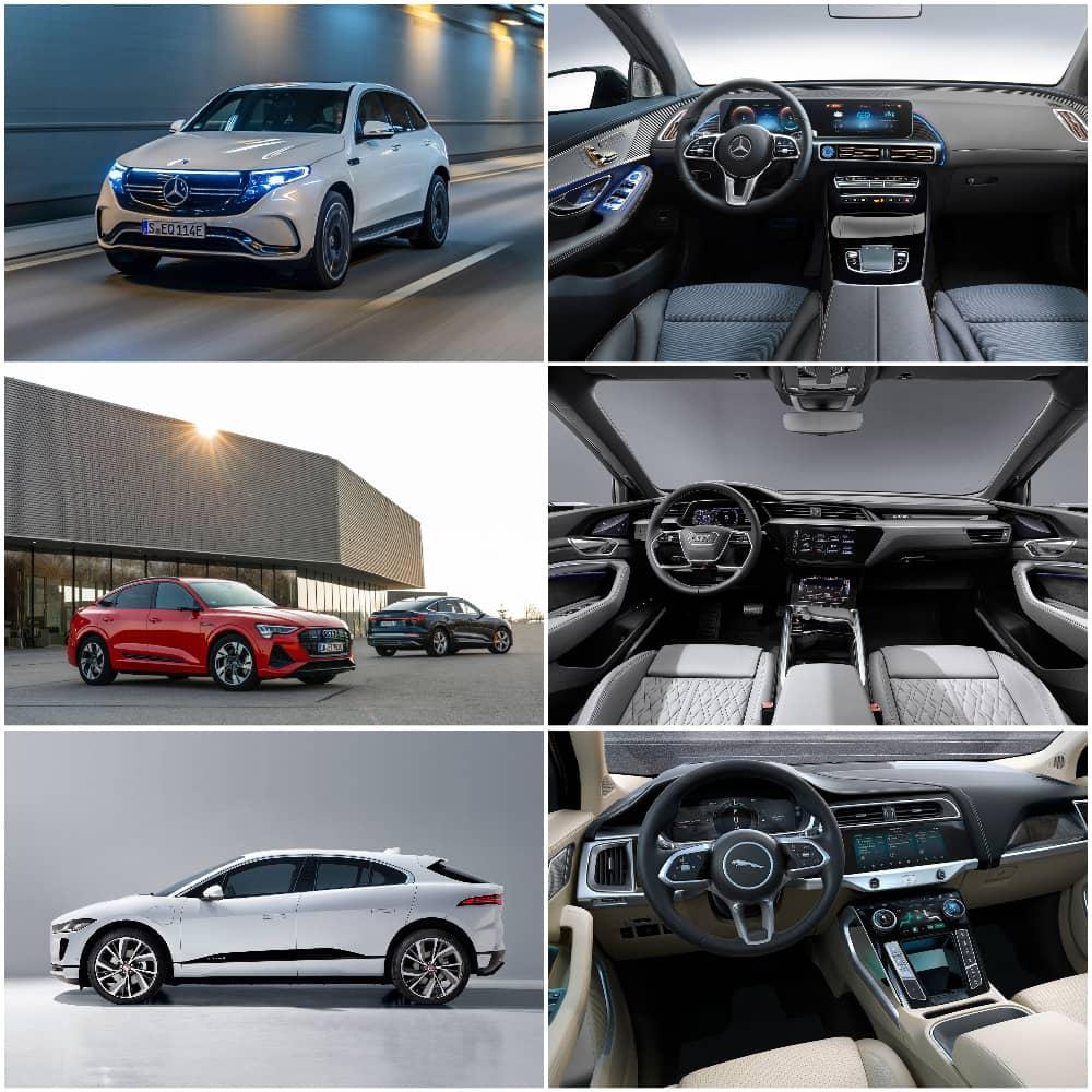 FlottaMan_eflotta_Mercedes_EQC_Audi_etron_Jaguar_IPace