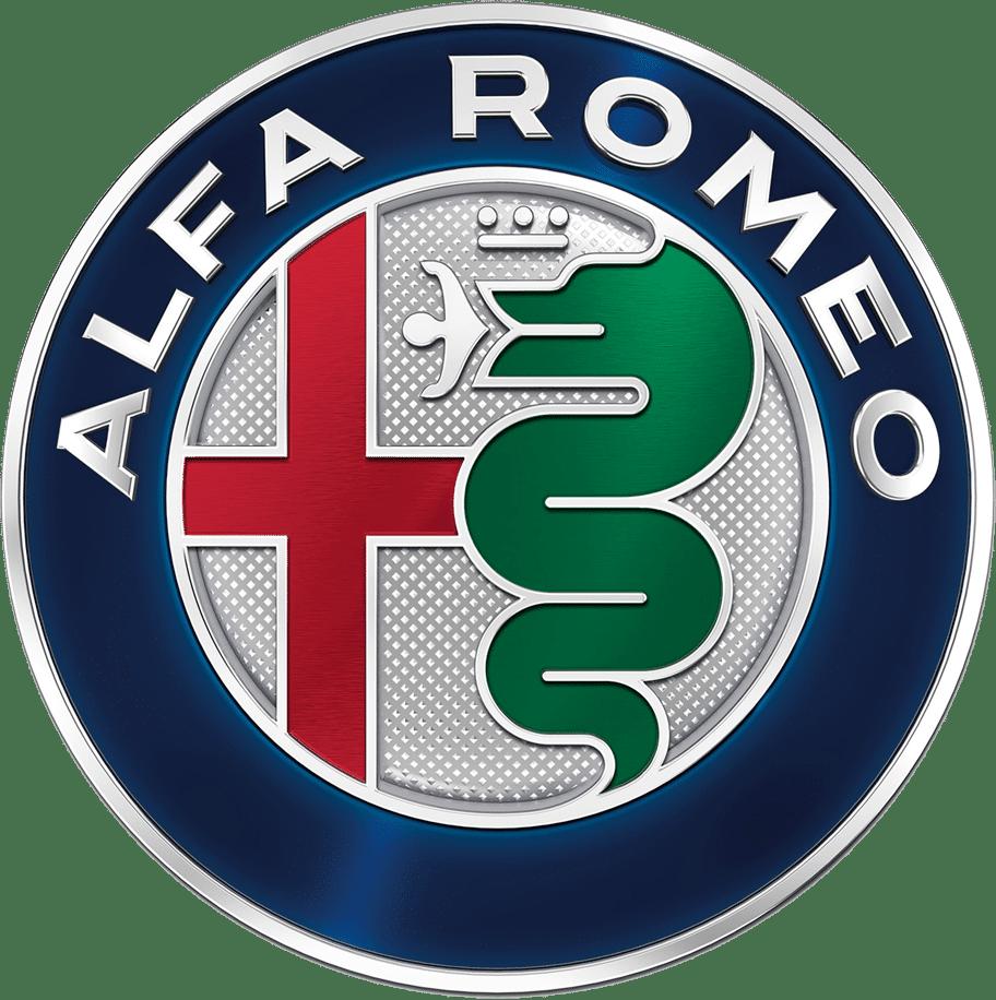 FlottaMan-alfaromeo-logo