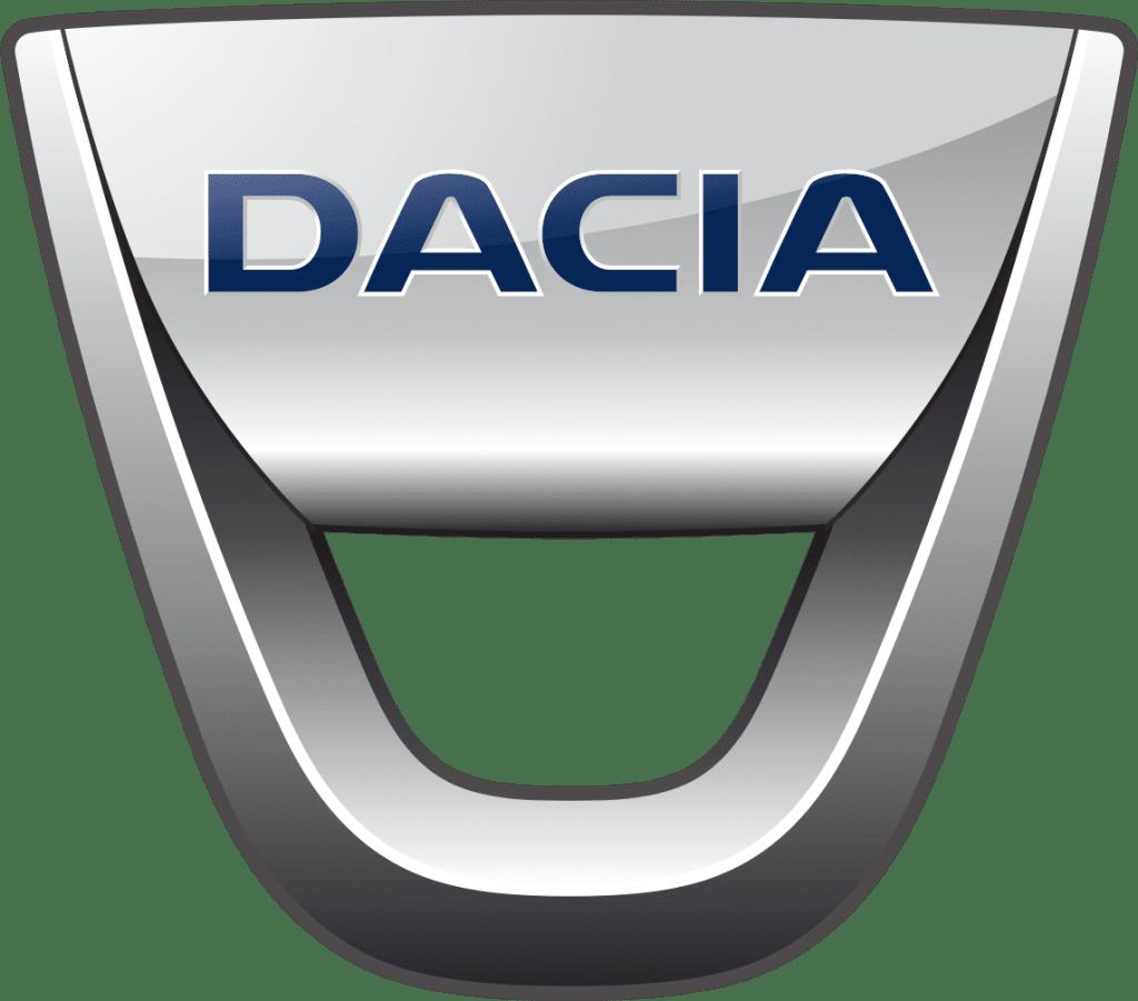 FlottaMan-dacia-logo