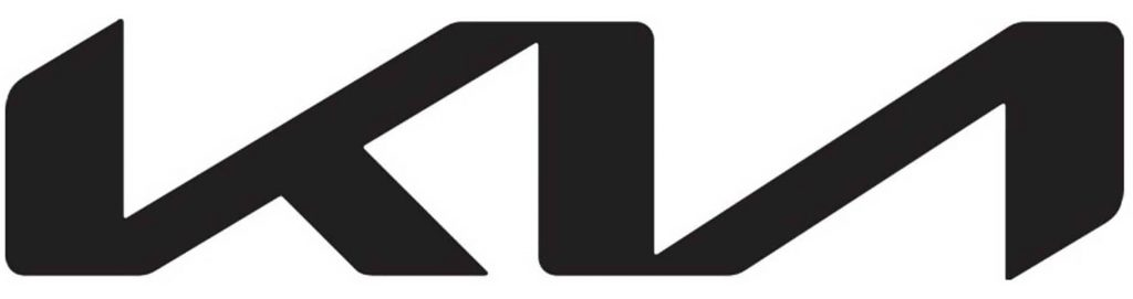 FlottaMan-kia-logo
