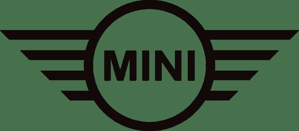 FlottaMan-mini-logo